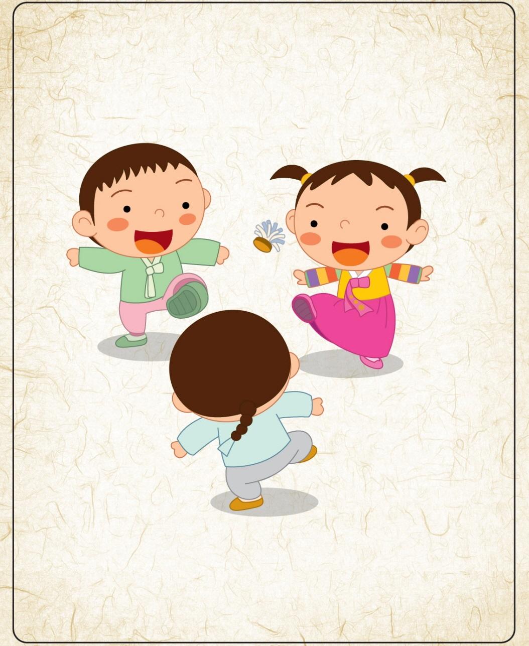 juegos de coreanos kpop